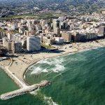 Excursión a la Playa de Fuengirola (Ida y Vuelta). 26/06/2021