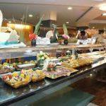 Escapada fin de semana en Mijas, bus y Hotel de 4*
